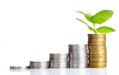 Microfinance : Taef investit 2,5 millions de dollars en Tunisie