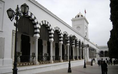 Tunisie : Le prochain gouvernement sera confronté à un «mur»financier