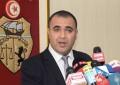 Enquête judiciaire contre Mohamed Ali Aroui et des syndicalistes de sécurité
