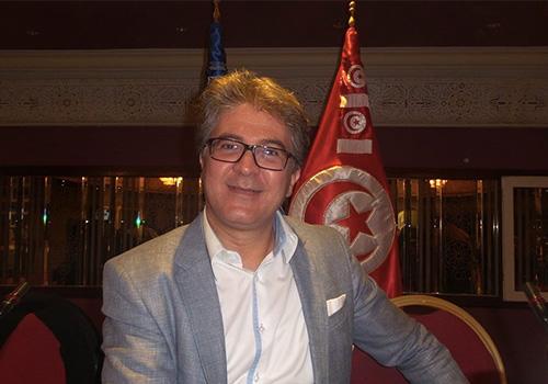 Mohamed-Ali-Toumi-3