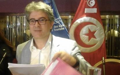 Tunisie : Les voyagistes sur le pied de guerre