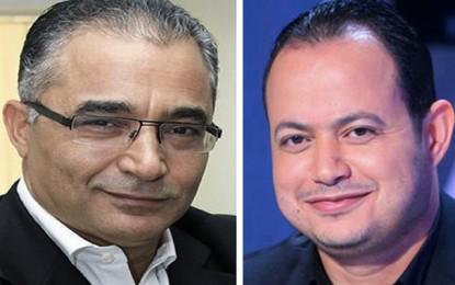 Nouvelle intox colportée par Samir El-Wafi sur Nidaa Tounes