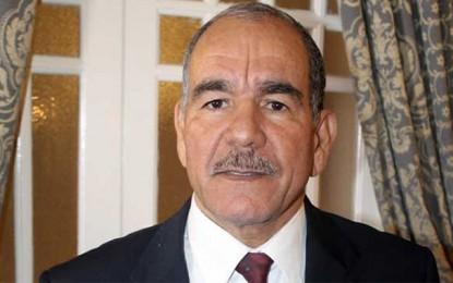 Mokhtar Ben Nasr : « L'instabilité politique favorise le terrorisme »