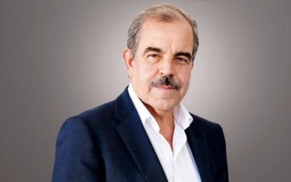 Politique : Mondher Zenaïdi envisagerait de créer un parti