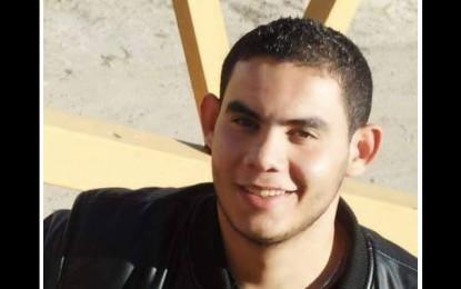 Décès d'un jeune électrocuté la semaine dernière à Kasserine