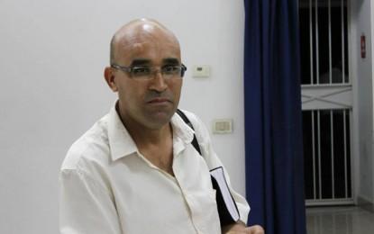 Mouldi Zouabi devant la justice pour des articles publiés au temps de Ben Ali