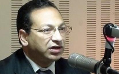Mourad Hattab : «La réconciliation économique seule issue à la crise»