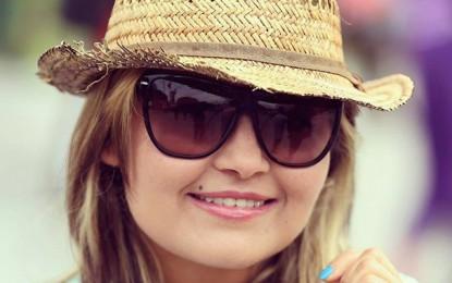 Médias : Nayma Charmiti menacée de mort par des intégristes