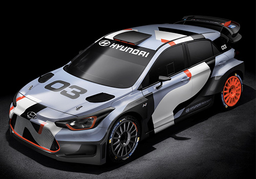 New-Generation-i20-WRC-preview