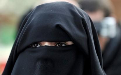 Monastir : Des tracts incitant au jihad nikah dans un foyer universitaire