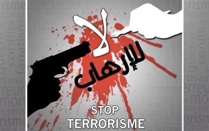 Retour des terroristes: Manifestation dimanche 8 janvier à Tunis