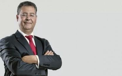 Noomane Fehri : Le rachat de Go Malta est une bonne affaire pour TT