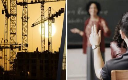 Nouri Chaabane se lance dans l'enseignement supérieur privé