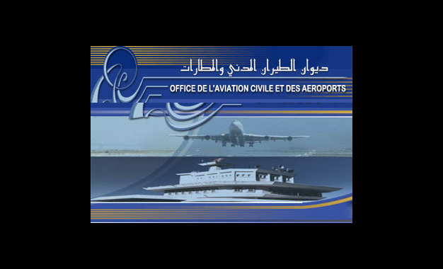 Transport khaled chelli la t te de l oaca kapitalis - Office de l aviation civile et des aeroports tunisie ...