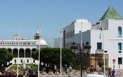 Tunisie : Le fiasco du recrutement dans la fonction publique