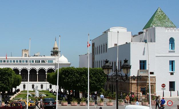Palais-du-Gouvernement-Kasbah