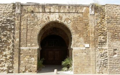 Patrimoine : Qui a volé la porte de Bab Jedid ?