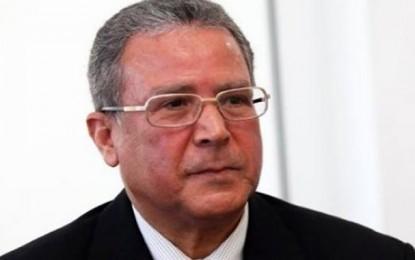 Rafik Chelli: «La Tunisie pourrait instaurer le visa pour les Libyens»