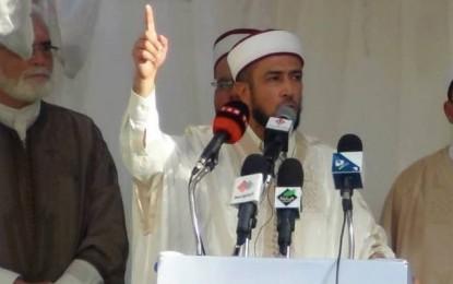 Ridha Jaouadi : «La Haica mène des actions contre tout ce qui touche à l'islam et au Coran»
