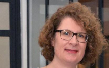 Entretien avec Rita Adam, ambassadeur de la Suisse en Tunisie (Vidéo)