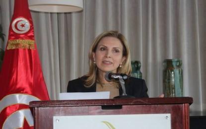 Tunisie : 4 millions de touristes jusqu'au 10 septembre