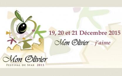 «Mon Olivier» : Un nouveau festival à Sfax