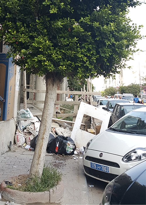 Sfax-Photo-1