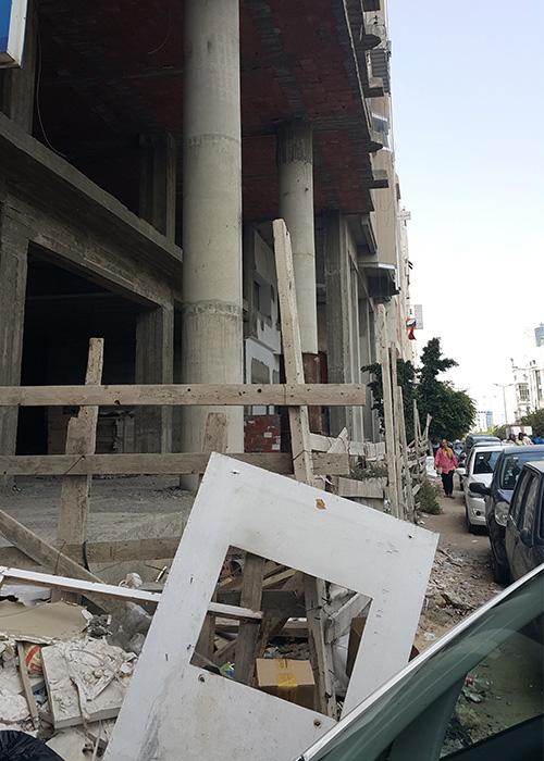 Sfax-Photo-2