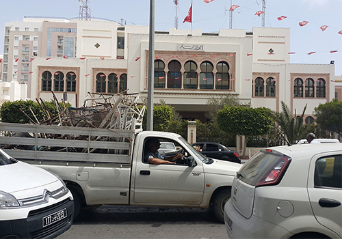 Sfax-Photo-3