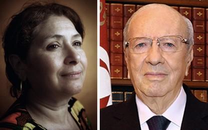 Réconciliation économique : Le projet BCE est meilleur que celui de l'IVD