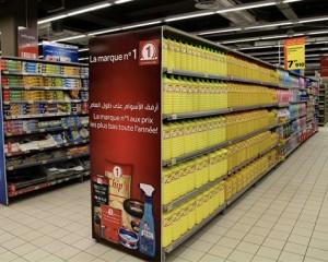 Consommation : Les prix en hausse de 50% en seulement 5 ans