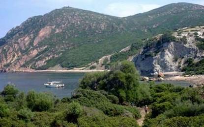 Tourisme : Baisse de 25% du taux d'occupation à Tabarka
