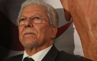 Baccouche : « Le Traité de Marrakech n'est plus adapté à l'évolution du Maghreb »