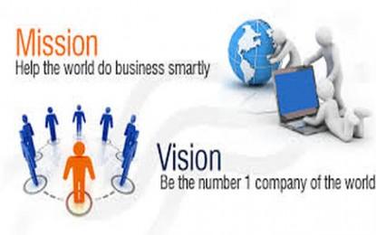 200 PME tunisiennes à la conquête d'un très grand marché virtuel