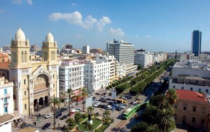 Investissement : Tunis champion du climat d'affaires en Tunisie