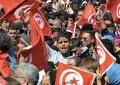 L'Europe doit soutenir vraiment la fragile démocratie tunisienne