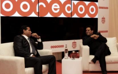 Ooredoo Tunisie et le Club Africain lancent « CA Mobile »