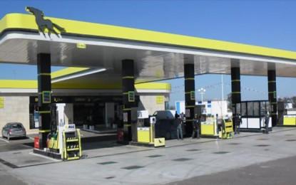 Hiver : Le stock des produits pétroliers couvre 4 mois