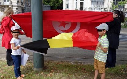 La société civile belge se mobilise pour le tourisme tunisien