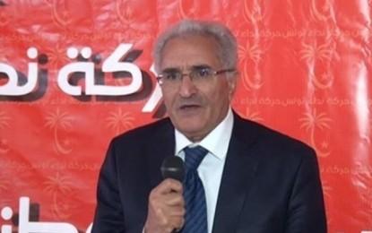 Coalition gouvernementale: Réunion mercredi au siège d'Ennahdha
