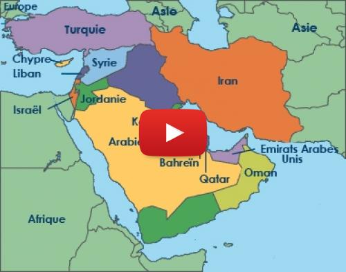 rencontre arabes