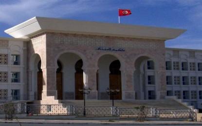 Bizerte : Un détenu s'évade du tribunal