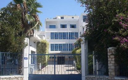 Ecoles françaises en Tunisie : Séance unique à cause de la chaleur