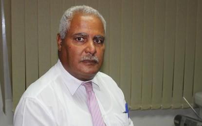 Mohamed Ali Ferchichi désavoue le ministère sur les raisons de son départ