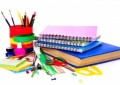 Fournitures scolaires : 195 millions de dinars dépensés par les familles