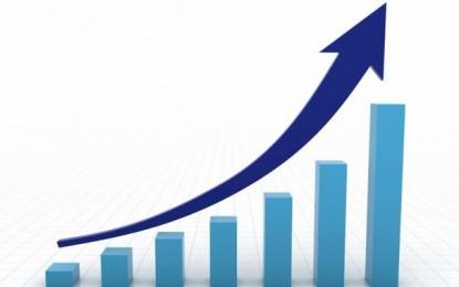 Tunisie : Investissements étrangers en hausse de 17,7% (6 mois 2018)