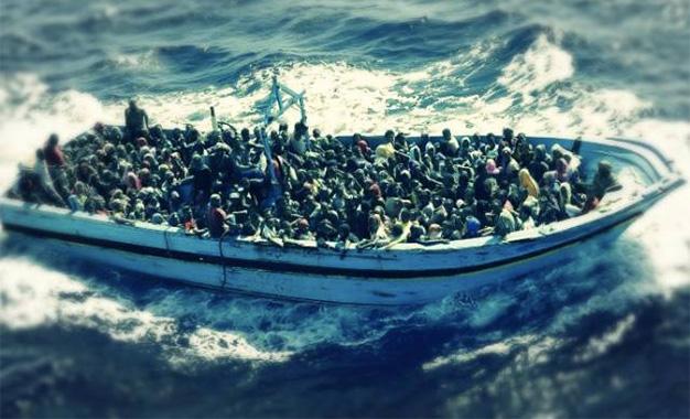 immigres-clandestin