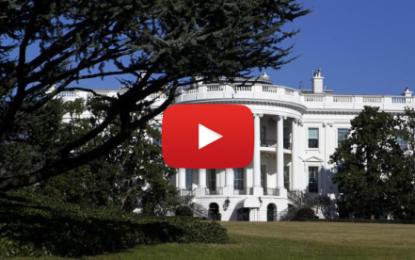 Présidentielle américaine : Des relents islamophobes!