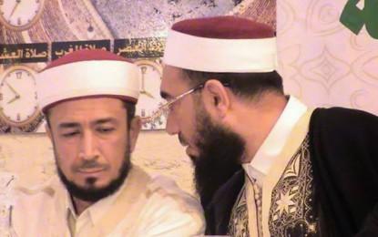 Mosquée Sidi Lakhmi de Sfax : Limogeage de l'imam radical Ridha Jaouadi