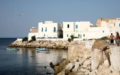 Mahdia : Un Tunisien résidant en France arrêté en possession de 3 fusils